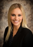 Mortgage Branch Manager Breah Jawor