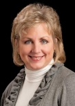 Mortgage Loan Officer Cindy Cushman