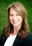 Mortgage Loan Officer Amy Springer