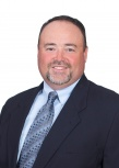 Mortgage Loan Officer Rob Parham